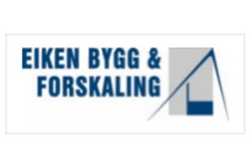 Eiken-Bygg-Forskaling
