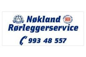 Nøkland-Rørleggerservice