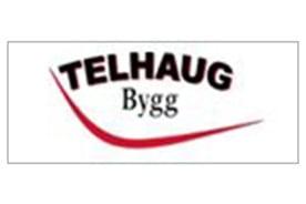 Telhaug-Bygg