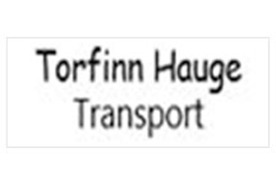 Torfinn-Hauge-Transport