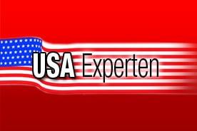 USA-Experten